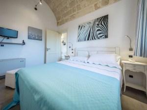 Villa Esmeralda Luxury Vacation Puglia - 48