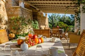 Villa Esmeralda Luxury Vacation Puglia - 5