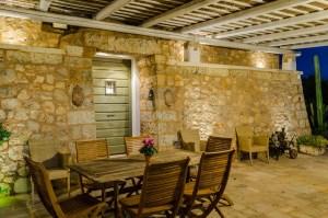 Villa Esmeralda Luxury Vacation Puglia - 52