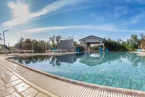 Villa Esmeralda Luxury Vacation Puglia - 53