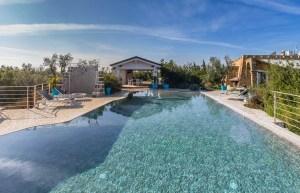Villa Esmeralda Luxury Vacation Puglia - 54