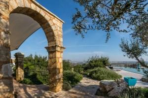 Villa Esmeralda Luxury Vacation Puglia - 55