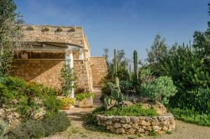 Villa Esmeralda Luxury Vacation Puglia - 57