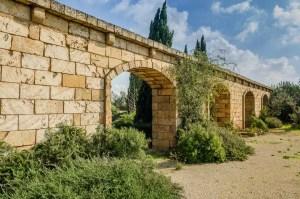 Villa Esmeralda Luxury Vacation Puglia - 58