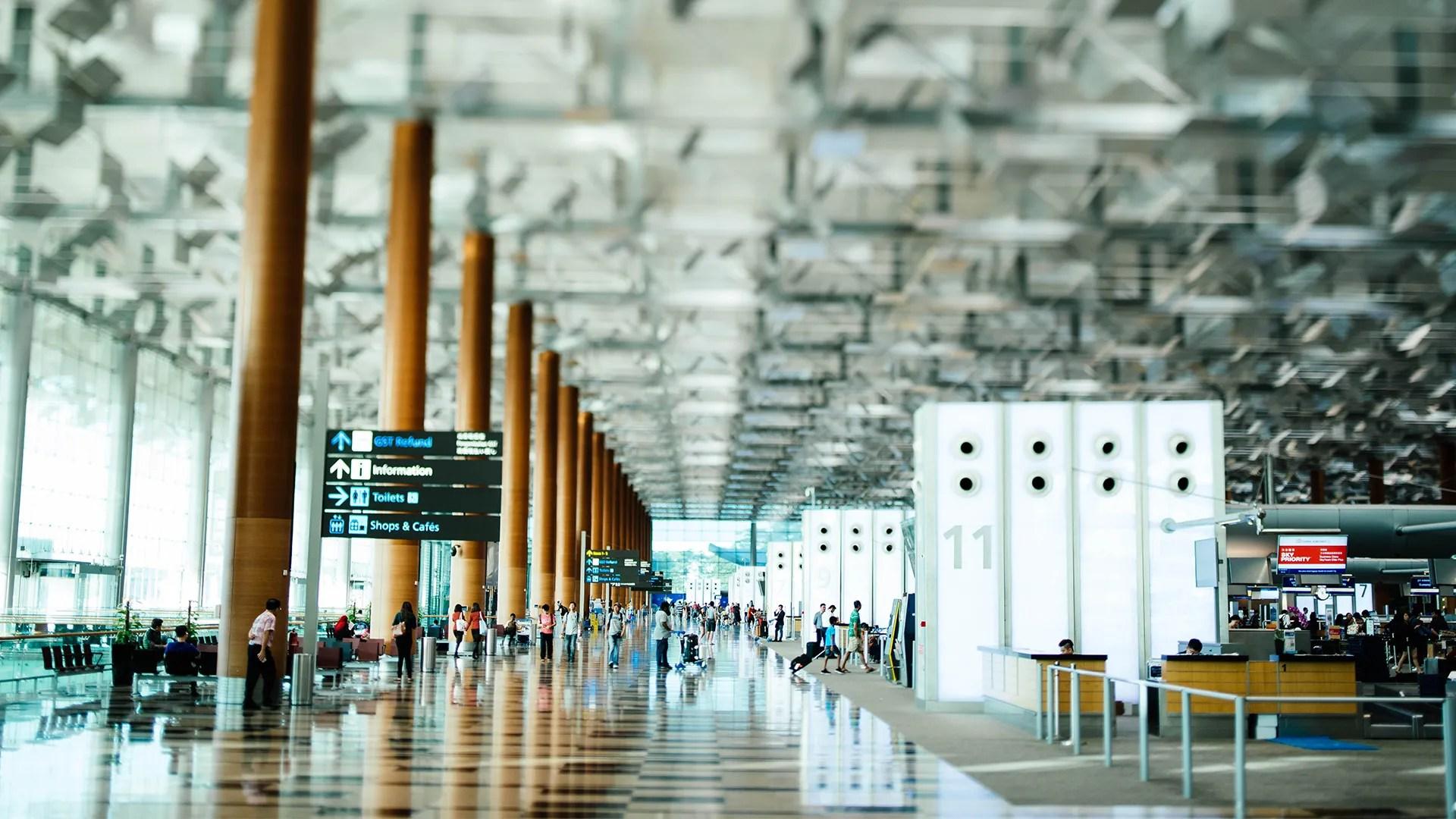 Premium Air Tickets Fares by BeeYond Travel