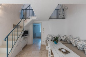 La Quercia Suite Luxury Apartment by BeeYond Travel 3