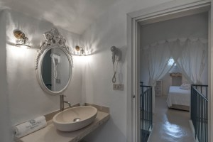 La Quercia Suite Luxury Apartment by BeeYond Travel 8