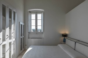 La Torre Suite Luxury Apartment by BeeYond Travel 13