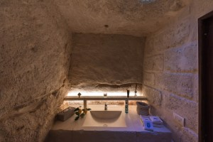 Luxury Masseria Torre Abate Risi Puglia | The Cave 21