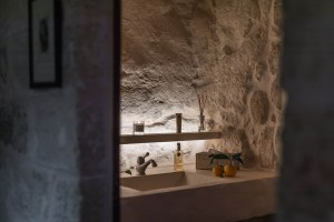Luxury Masseria Torre Abate Risi Puglia | The Cave 24