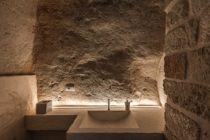 Luxury Masseria Torre Abate Risi Puglia | The Cave 32