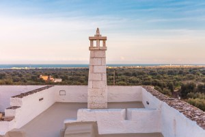 Luxury Masseria Torre Abate Risi Puglia by BeeYond Travel 34