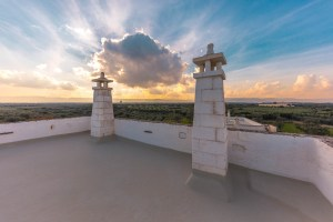 Luxury Masseria Torre Abate Risi Puglia by BeeYond Travel 35