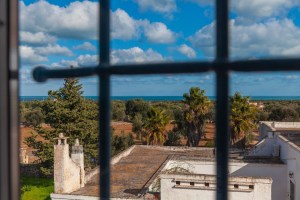 Luxury Masseria Torre Abate Risi Puglia by BeeYond Travel 52