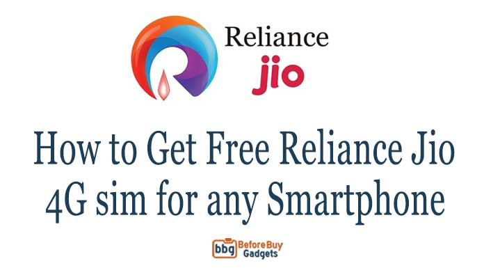 how-to-get-free-reliance-jio-4g-sim-for-any-smartphone