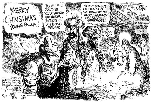 Image result for merry Christmas Politically Correct