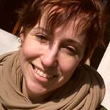 Ana Toneato