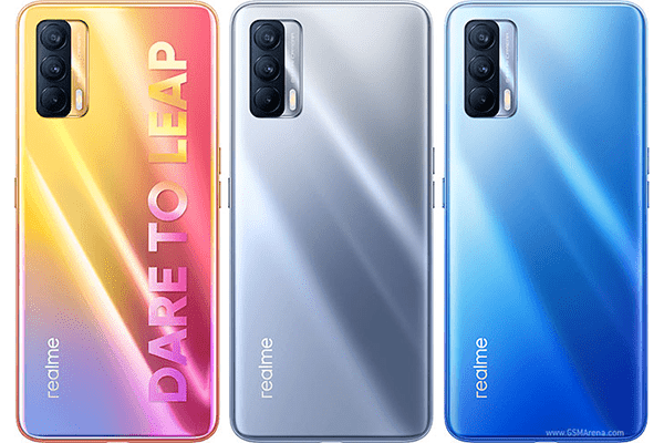 Imore has collected the absolute best iphone 11 pro cases you can buy. Harga Realme V15 5G : Review, Spesifikasi, dan Gambar September 2021