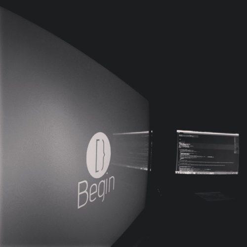 begin_hq