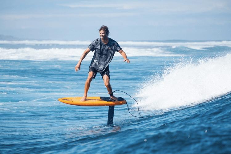 Foil Surfboard Buyers Guide 2021 Beginner Surf Gear