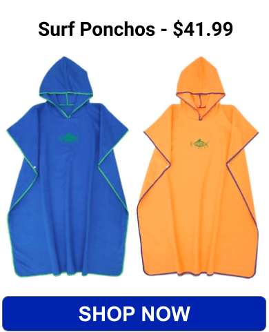 surf poncho shop