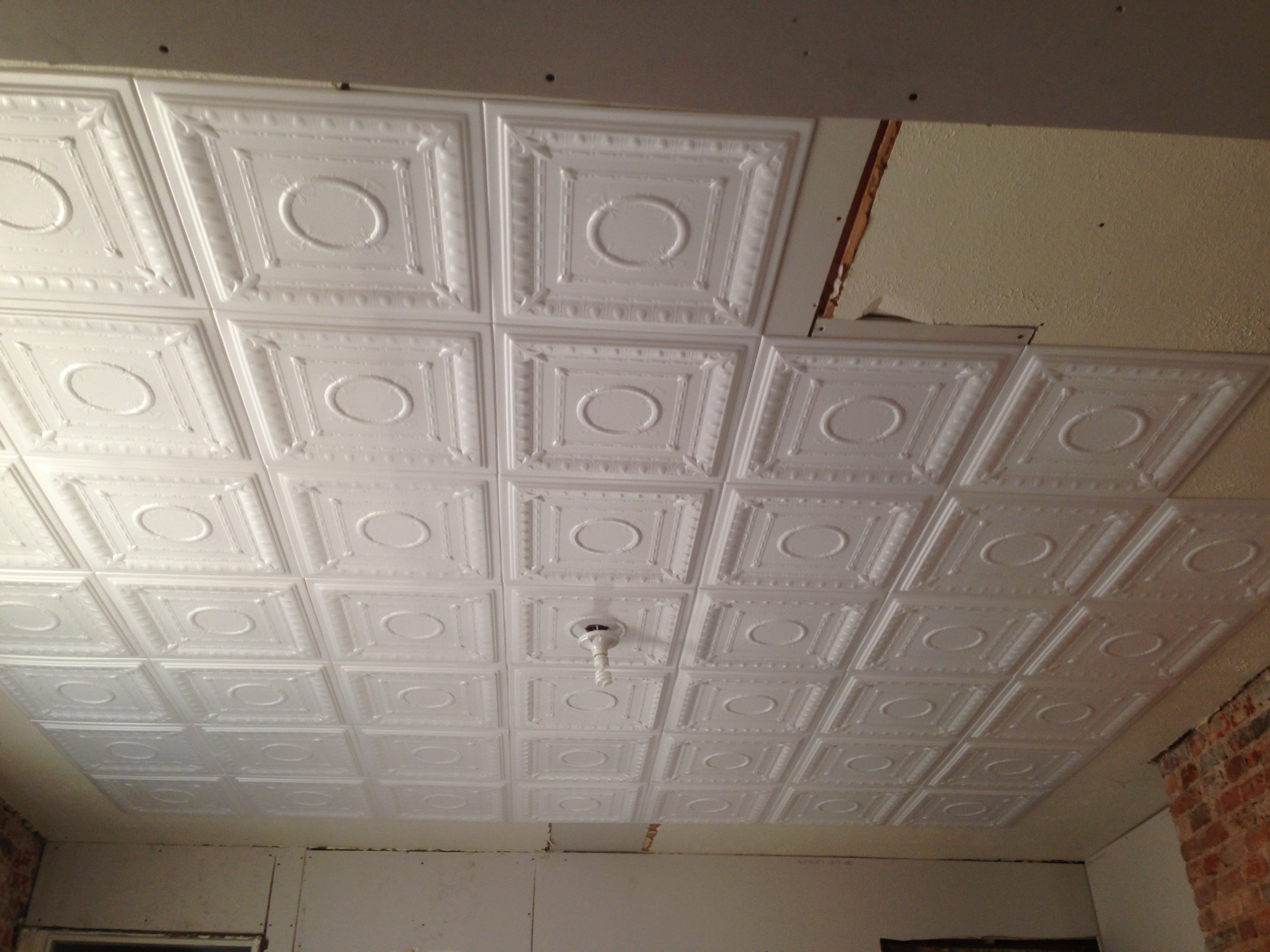 blog projects crown tiles molding s my lorton tile ceiling virginia clients polyurethane inc ceilings decorative page category