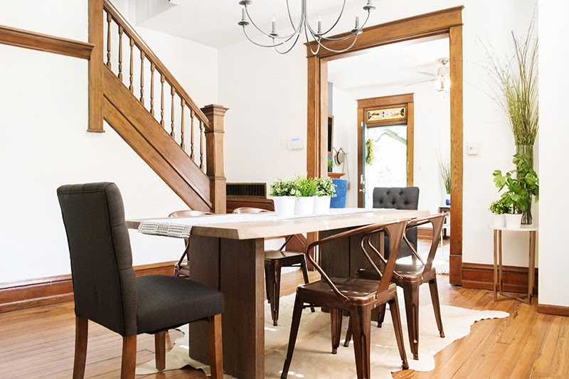 005-dining-room