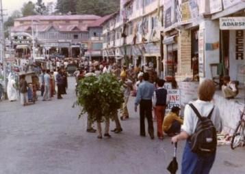 kulri-bazaar
