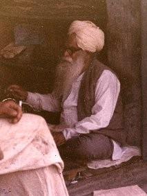 sikh-tailor