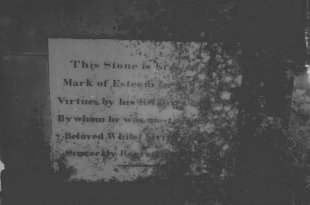 this-stone-is