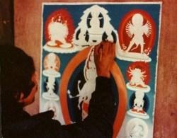 tibetan-painter2