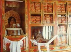 tibetan-scriptures