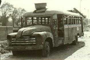 battered_bus