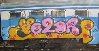 2007 06 20 008