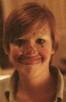 clown84