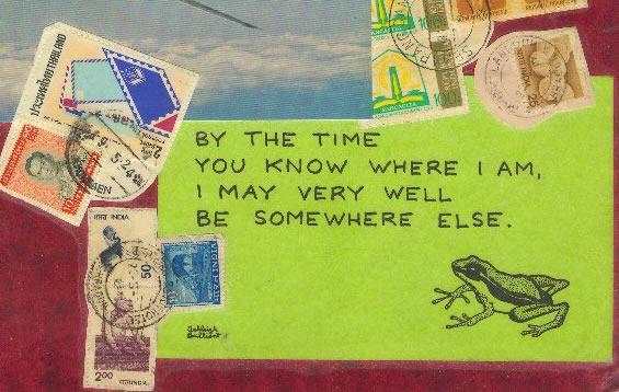 diary198182
