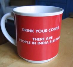 drinkyourcoffee