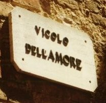 spamore