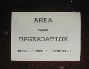 upgrade2