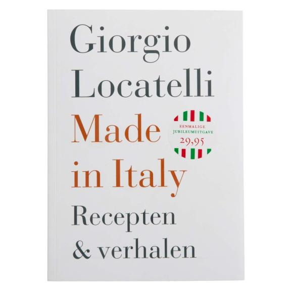 Giorgio_Locatelli-Made_in_Italy_kookboek_LR