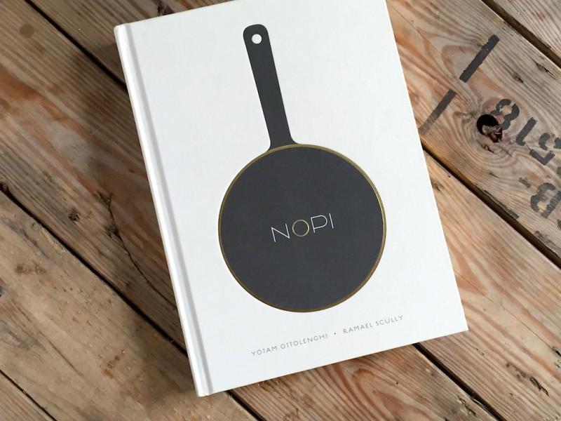 Nopi5