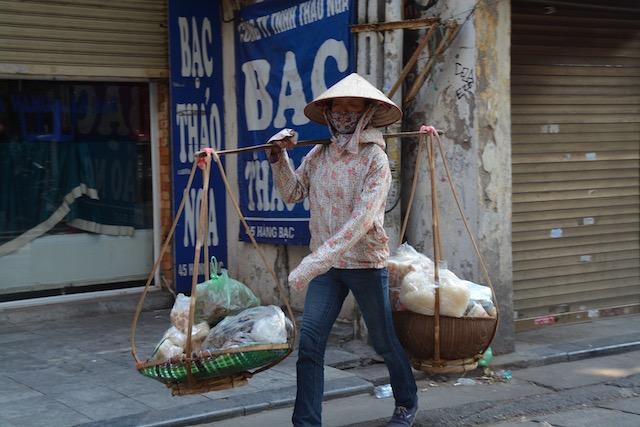 Vietnam & Cambogia: vedi il video