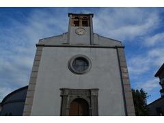 Chiesa Santa Sofia d'Epiro