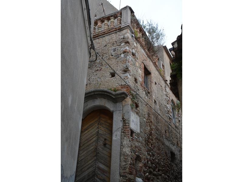 Casa Marra