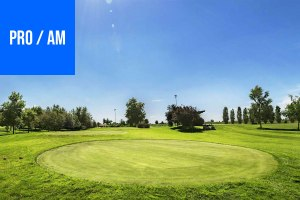 Be-Golf---PRO-AM---Golf-Club-La-Colombera