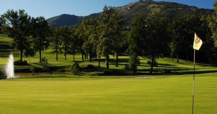PRO / AM – Louisiana a 5 – Golf Club l'Albenza