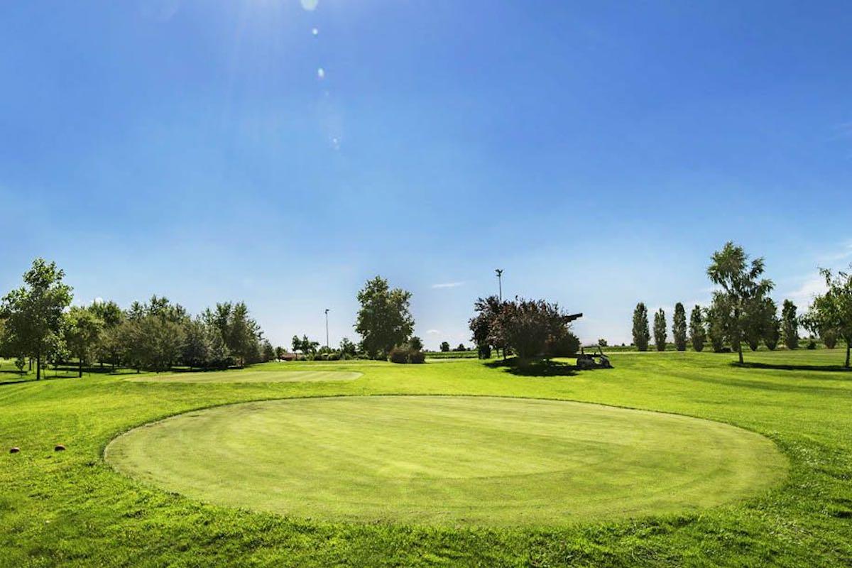Be Golf - Golf Club La Colombera