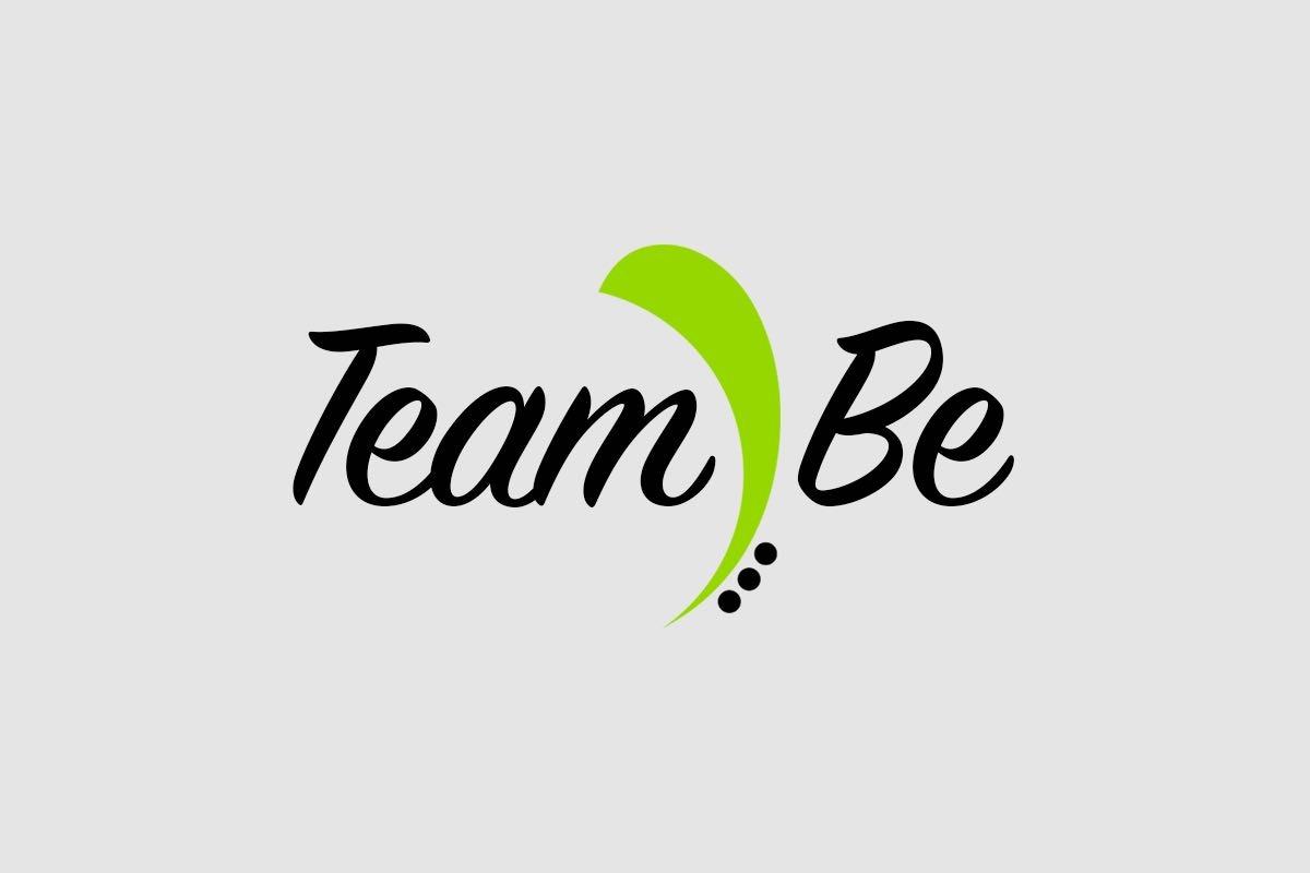 Team Be - Be Golf