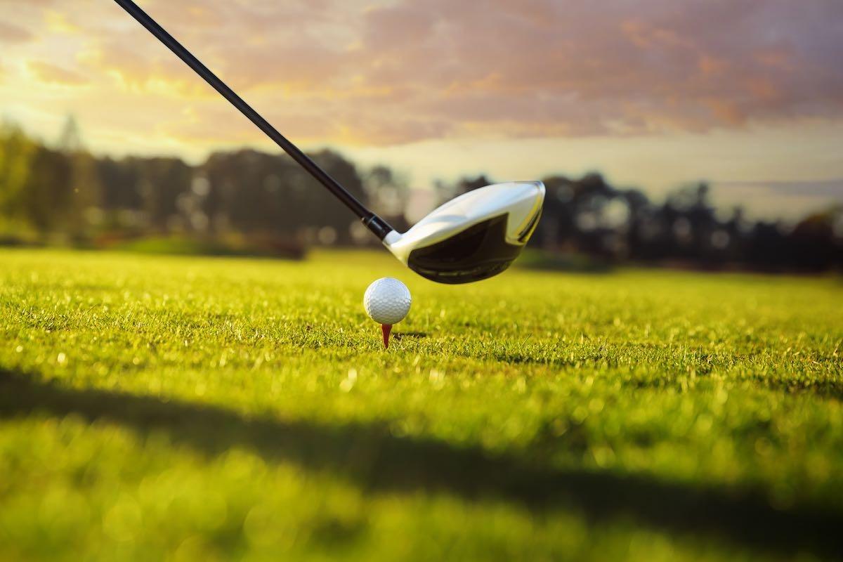 Be Golf - Mini Clinic - Colpi Speciali