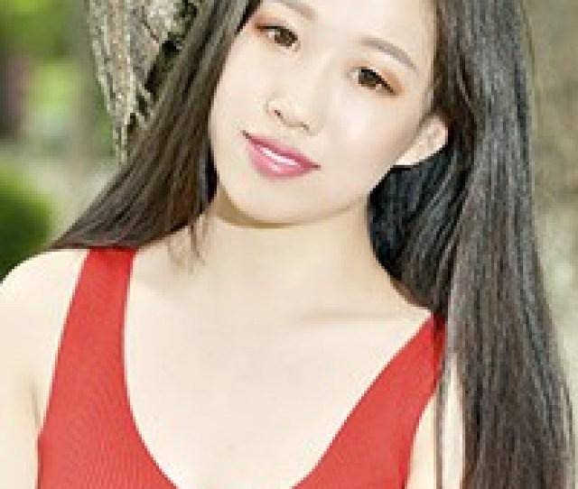 Single Tongyu From Anshan China